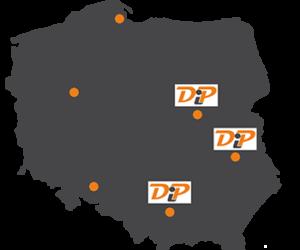 polska_mapa_wszystkie