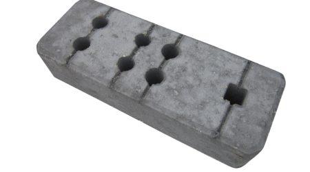 10005.1 Stopa betonowa