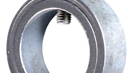 10010.0 Pierścień