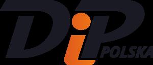 Logo DiP Polska