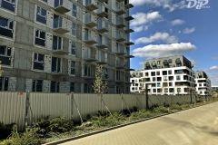 dip-ogrodzenie-budowlane-panel-pelny-alucynk