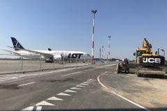 DiP-Polska-Lotnisko-Okecie-Warszawa-2