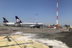 dip-polska-chopin-airport