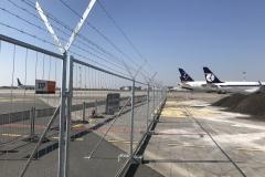 dip-polska-lotnisko