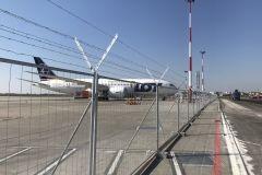 DiP-Polska-lotnisko-Choppin-2020