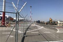 chopin-airport-dip-polska