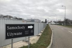 mercedes-benz-falenty-realizacja-dip-polska