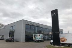 Benz-Mercedes-D-I-P-