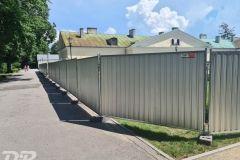 dip-polska-ogrodzenia-pelne-