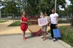 dip-polska-nakrec-sie-na-pomoganie