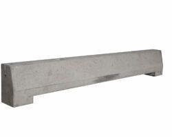10005.2.Zapora betonowa