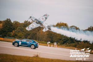 Lotos Aerobaltic 2019