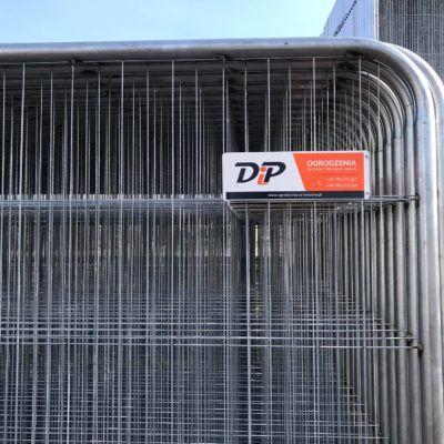 dip polska owal p6