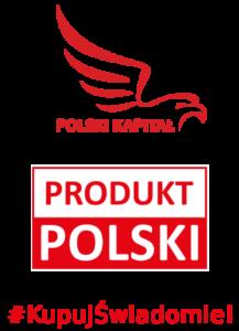 Polski produkt Polski kapitał dip polska
