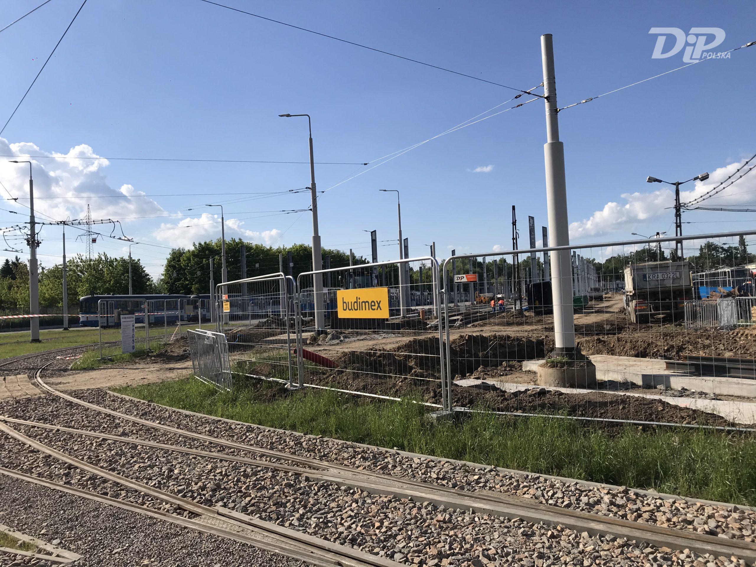 dip-polska-realizacja-krakow